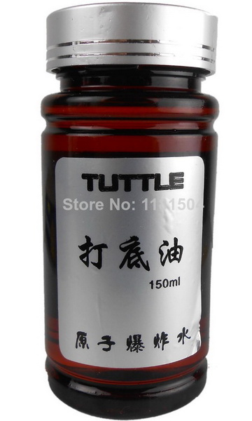 Tuttle_Tuned_Oil