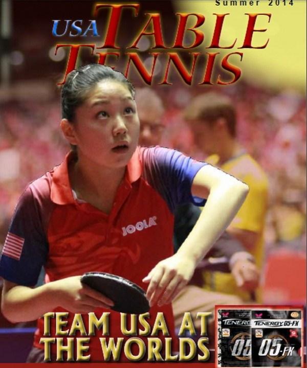 USA_TT_Magazine