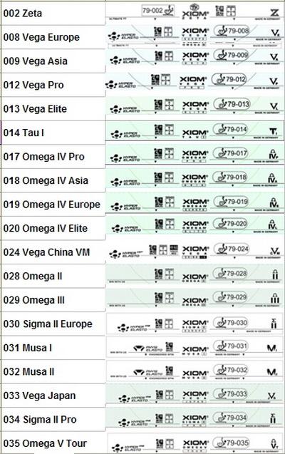 XIOM_Gume_ITTF_1