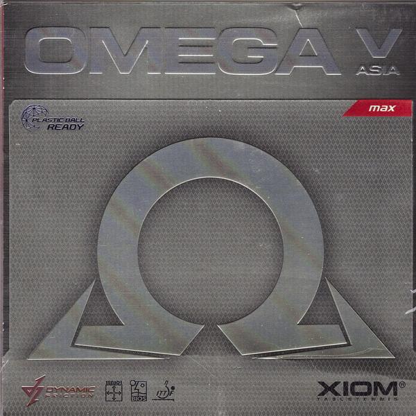XIOM_Omega_V_Asia