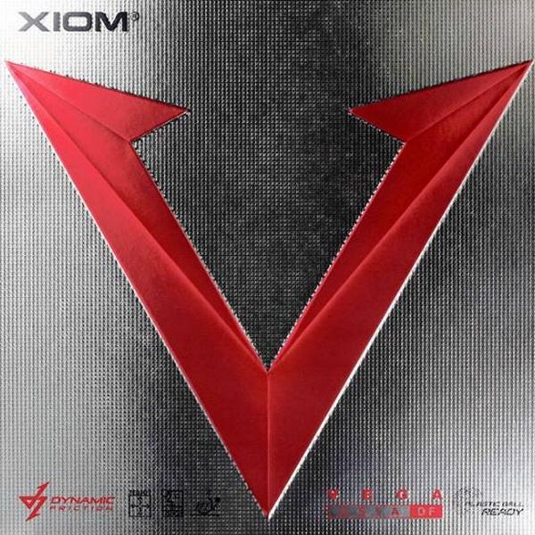 XIOM_Vega_Asia_DF