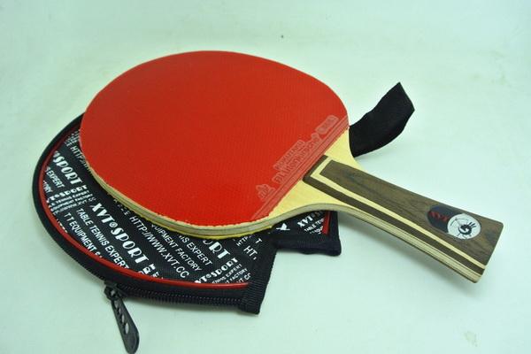 XVT_Racket