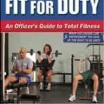 9780736055437--Fit for Duty-2nd Edition(胜任职务 第二版)