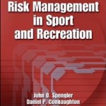 9780736056199--Risk Management in Sport and Recreation(体育和娱乐的风险管理)