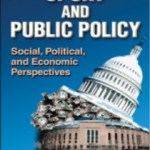 9780736058711--Sport and Public Policy(体育和公共政策)