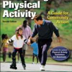 97807360620841_Promoting Physical Activity - 2nd Edition