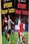 9780736067461--Sigi Schmids Complete Collection of Soccer Tactics(Sigi施密德的完整收藏的足球战术)