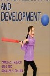 9780736073745--Motor Learning and Development(运动学习和发展)