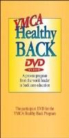 9780736074490--YMCA Healthy Back (基督教青年会健康活动)