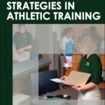 97807360773852_Management Strategies in Athletic Training-4th Edition