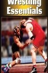 9780736079983--Dan Gables Wrestling Essentials Standing Position DVD(丹·盖博的摔跤必需品站起来)