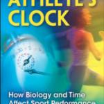 9780736082747_Athlete's Clock, The