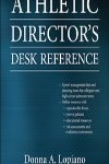 9780736082815--Athletic Directors Desk Reference With Web Resource(运动员领队的工作手册与网络资源)