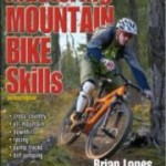 9780736083713--Mastering Mountain Bike Skills-2nd Edition(掌握山地车技能 第二版)