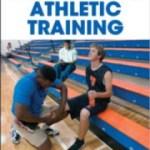 9780736083737--Fundamentals of Athletic Training-3rd Edition(运动员基础训练 第三版)