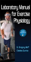 9780736084130--Laboratory Manual for Exercise Physiology wWeb Resource(运动生理学实验室手册w  Web资源)