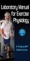 9780736084130--Laboratory Manual for Exercise Physiology wWeb Resource(运动生理学实验室手册w  Web资源)