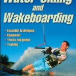 9780736086349--Water Skiing and Wakeboarding(滑水和尾波滑水)