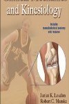 9780736086431--Clinical Mechanics and Kinesiology With Web Resource(临床力学和人体运动学网络资源)