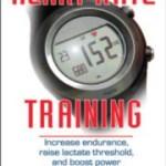 9780736086554--Heart Rate Training(运动训练心率)