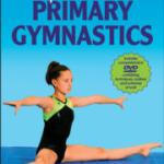 9780736086585-Complete guide to primary Gymnastics-3rd (体操全面指南 第三版)