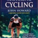 9780736086776--Mastering Cycling(高级自行车训练)