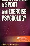 9780736086813--Measurement in Sport and Exercise Psychology wWeb Resource(竞技与运动心理测量)