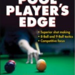9780736087254--Pool Players Edge-2nd Edition(池球员前沿 第二版)