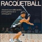 9780736089791--Championship Racquetball(冠军壁球)