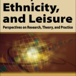9780736094528_Race, Ethnicity, and Leisure