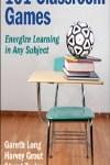 9780736095105--101 Classroom Games(101种教室游戏)