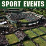 9780736096119_Managing Sports Events