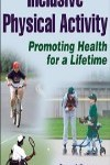 9781450401869 -Inclusive Physical Activity-2nd Edition(包容性身体运动 第二版)