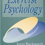 9781450407090--Exercise Psychology 2E(运动心理学 第二版)