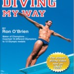 9781450413831--Diving My Way DVD(我的方式潜水 )