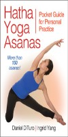 9781450414852--Hatha Yoga Asanas(哈达瑜伽体式)