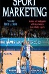 9781450424981--Sport Marketing 4th Edition With Web Study Guide(体育市场管理学 第四版)