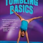 97814504320611_Tumbling Basics