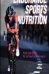 9781450432153--Endurance Sports Nutrition-3rd Edition ( 耐力性运动营养 第三版)