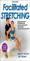 9781450434317--Facilitated Stretching 4th Edition(人体的易化伸展运动 第四版)