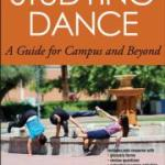 9781450437165_Studying Dance With Web Resource (舞蹈学习及网络资料)