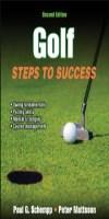 9781450450027--Golf-2nd Edition(高尔夫运动-第二版)