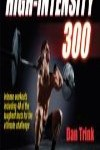 9781450455275--High-Intensity 300 (300种高强度体能练习方法)