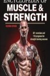 9781450459747--Jim Stoppanis Encyclopedia of Muscle & Strength-2nd Edition(吉姆 Stoppani 的肌肉和力量的百科全书 第2版)
