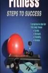 9781450468855--Fitness Steps to Success(健身成功的步骤)