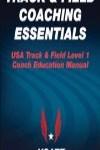 9781450489324--Track & Field Coaching Essentials(田径基础指导)