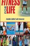 9781450497534--Fitness for Life 6th Edition With Web Resource-Paper(健身生活与网络资源 第六版)