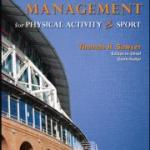 9781571675767_Facility Management for Physical Activity & Sport