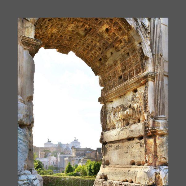 Rome -1