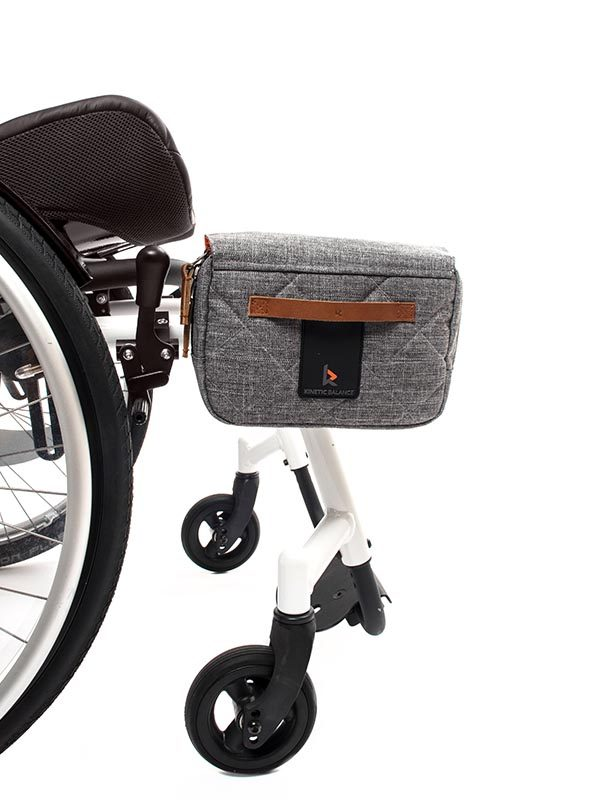 rack pack wheelchair products online